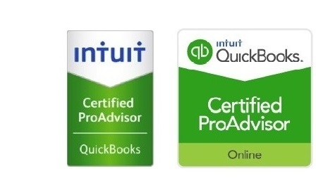 Quickbooks Certified ProAdvisor in Frisco, TX